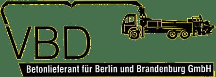 betonlieferant-logo-klein